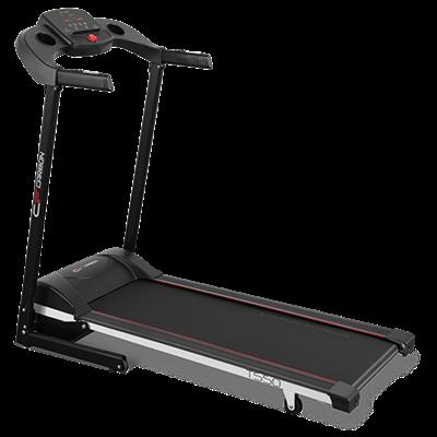 Беговая дорожка Carbon Fitness T550 - фото 11597