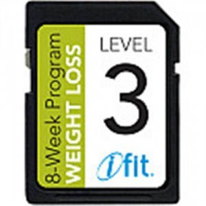 Карта SD Weight Loss Level 3 - фото 12301