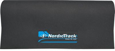Коврик NordicTrack для тренажеров ASA081N-195 - фото 12305