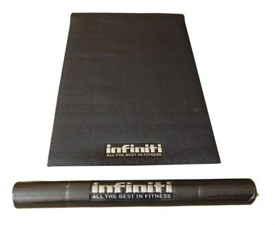 Коврик INFINITI для тренажеров ASA081I-130 - фото 14303