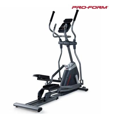 Эллиптический тренажер Pro-Form Endurance 320 - фото 14481