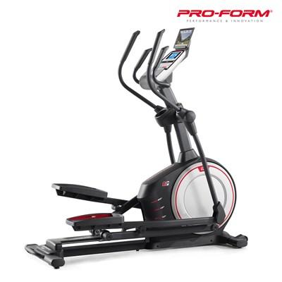 Эллиптический тренажер Pro-Form Endurance 520 E - фото 14552