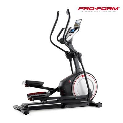 Эллиптический тренажер Pro-Form Endurance 720 E - фото 14561
