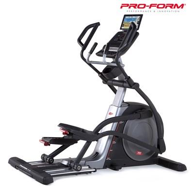 Эллиптический тренажер Pro-Form Trainer 7.0 - фото 14622