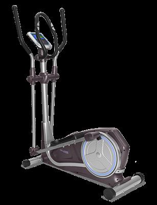 Эллиптический тренажер OXYGEN COLUMBIA EXT - фото 14823