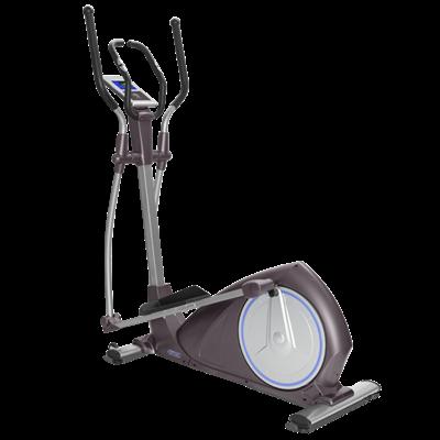 Эллиптический тренажер OXYGEN SATORI EL HRC EXT - фото 14853