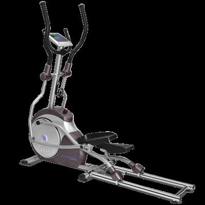 Эллиптический тренажер OXYGEN EX-35FD HRC+ - фото 14889