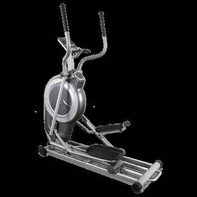 Эллиптический тренажер OXYGEN EX-56 HRC - фото 14950