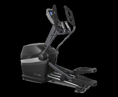 Эллиптический тренажер SVENSSON INDUSTRIALHIT X850 - фото 15547