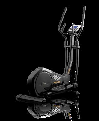 Эллиптический тренажер Hasttings FS400 SPARTA - фото 15569