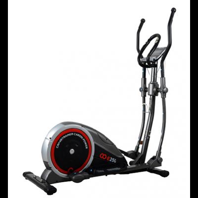 Эллиптический тренажер CardioPower E250 - фото 15601