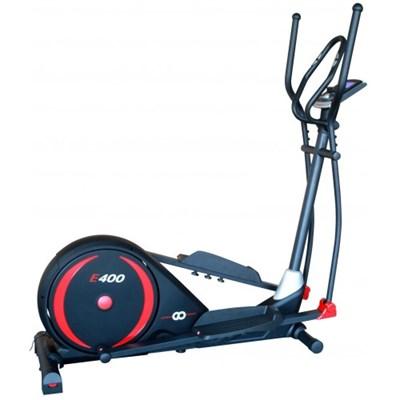 Эллиптический тренажер CardioPower E400 - фото 15617