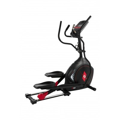 Эллиптический тренажер CardioPower X32 - фото 15621