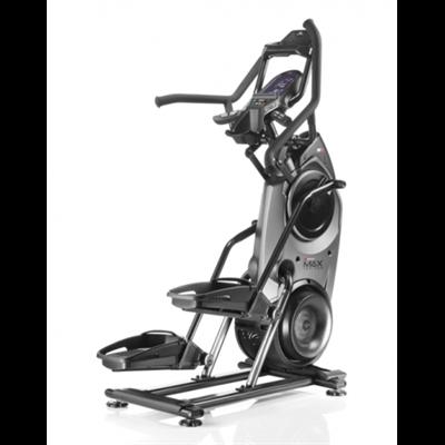 Кросстренер Bowflex Max Trainer M8 - фото 15797