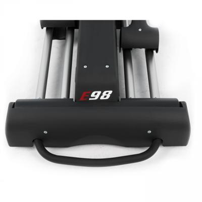 Эллиптический тренажер Sole E98 2019 - фото 15858