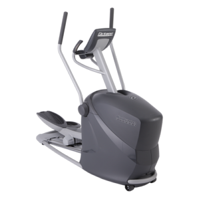Эллиптический тренажер Octane Fitness Q35 - фото 15869