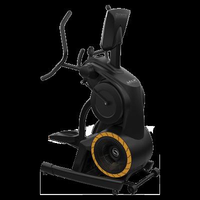 Кросстренер Octane Fitness Max Trainer MTX - фото 15881