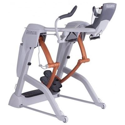 Эллиптический тренажер Octane Fitness Zero Runner ZR8 - фото 15896