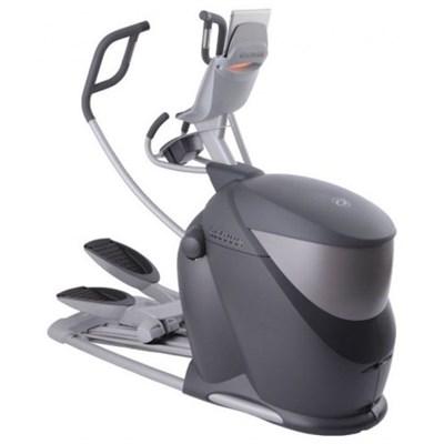 Эллиптический тренажер Octane Fitness Q47xi - фото 15906