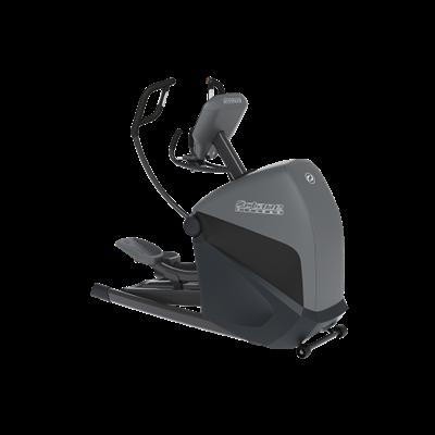 Эллиптический тренажер Octane XT-3700 Smart - фото 15939