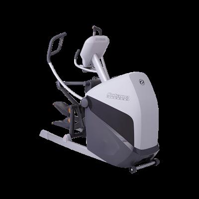 Эллиптический тренажер Octane XT-ONE Standard - фото 15959