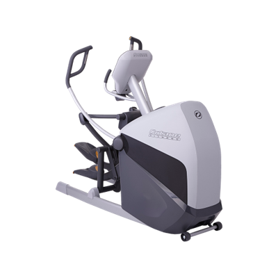 Эллиптический тренажер Octane XT-ONE Smart - фото 15992