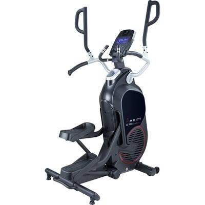 Кросстренер AMMITY CrossFit CC 7000 - фото 16194