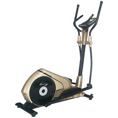 Эллиптический тренажер SportElite SE-800HP - фото 16420