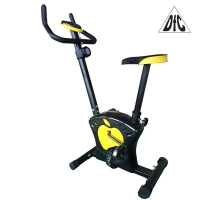 Велотренажер DFC VT-8607 / B8607 - фото 16603