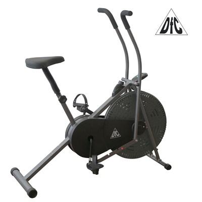 Велотренажер DFC B8203 - фото 16651