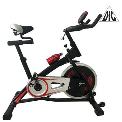 Велотренажер DFC VT-8301 / B8301 - фото 16727