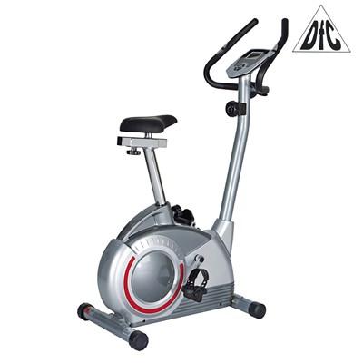Велотренажер DFC B8505 - фото 16771