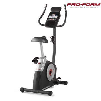 Велотренажер Pro-Form 210 CSX - фото 16846