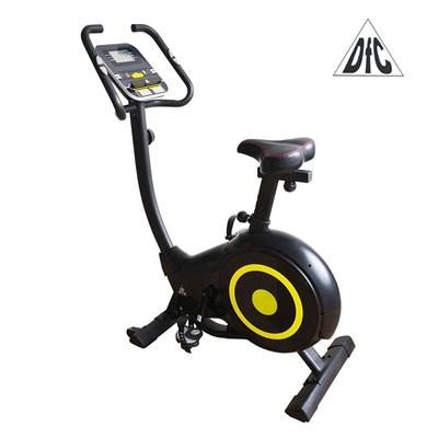 Велотренажер DFC B801B - фото 16850