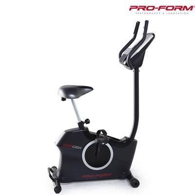 Велотренажер Pro-Form 225 CSX - фото 16855
