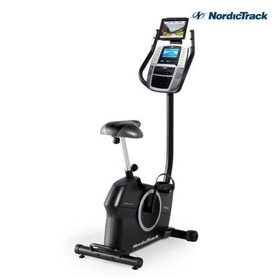 Велотренажер NordicTrack VX 450 - фото 16890