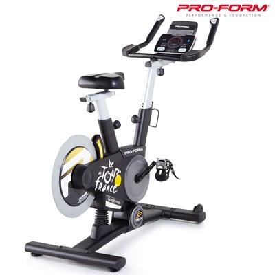 Велотренажер Pro-Form TDF 1.0 - фото 16949