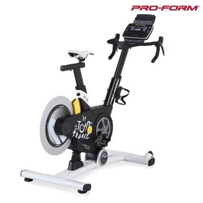 Велотренажер Pro-Form TDF 2.0 - фото 16955