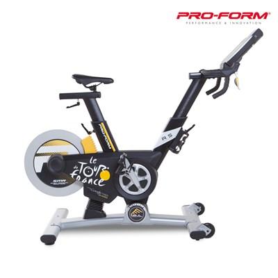 Велотренажер Pro-Form TDF 5.0 - фото 16965