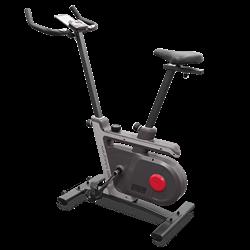 Велотренажер CARBON FITNESS U318 MAGNEX - фото 17049