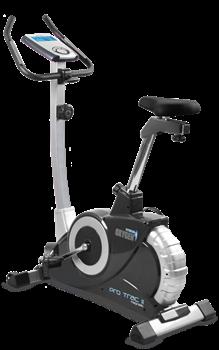 Велотренажер OXYGEN PRO TRAC II - фото 17252