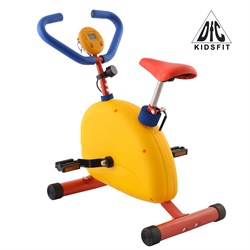 Велотренажер детский DFC VT-2600 - фото 17885