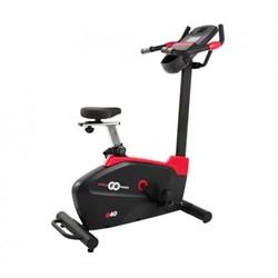 Велотренажер CardioPower B40 - фото 17959