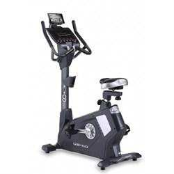 Велотренажер CardioPower Pro UB410 - фото 18000