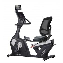 Велотренажер Cardiopower Pro RB410