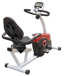 Велотренажер AMF 4700 - фото 18121