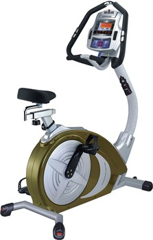Велотренажер AMF 4200 - фото 18133