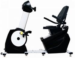 Велотренажер  B9060 - фото 18155