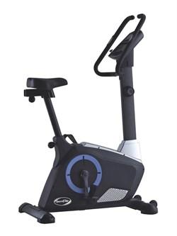 Велотренажер SPORT ELIT-C500D - фото 18314