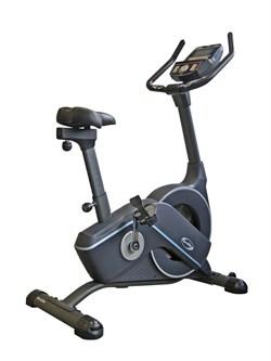 Велотренажер SportElite SE-C970G - фото 18319